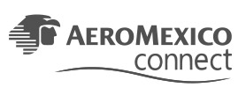 NEACO supplies parts for AeroMexico Connect
