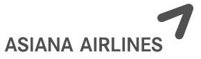 NEACO supplies parts for Asiana Airlines
