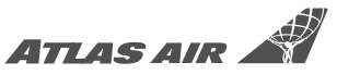 NEACO supplies parts for Atlas Air