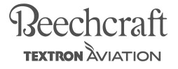 NEACO supplies parts for Beechcraft Textron Aviation